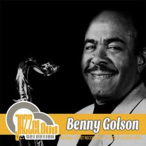 Benny Golson - Benny Golson