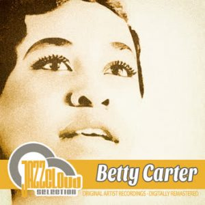 Betty Carter - Betty Carter