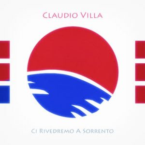 Claudio Villa - Ci rivedremo a Sorrento