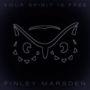 Finley Marsden - Your Spirit Is Free