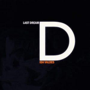 Ida Valdes - Last Dream