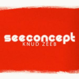 Knud Zeeb - See Concept