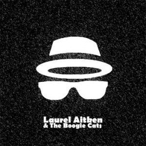 Laurel Aitken - Laurel Aitken & The Boogie Cats