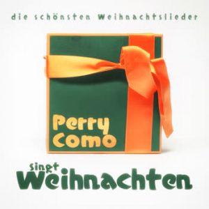 Perry Como - Perry Como Singt Weihnachten