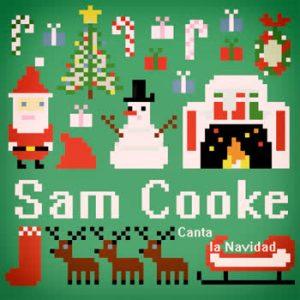 Sam Cooke - Sam Cooke Canta la Navidad