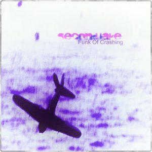 Second Lake - Funk Of Crashing