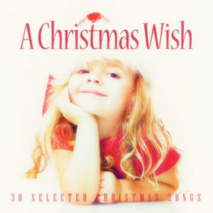 Various Artists - A Christmas Wish