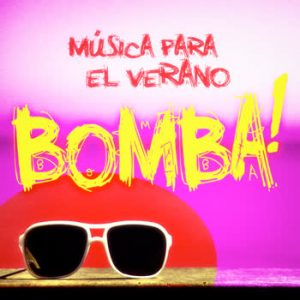 Various Artists - La Bomba!